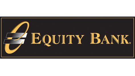 equity bank equity bank completes merger with independence corp