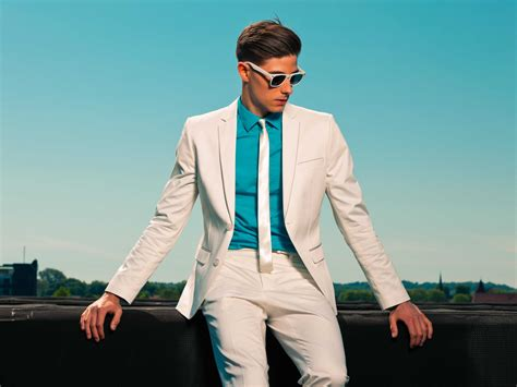outdated men s fashion styles business insider
