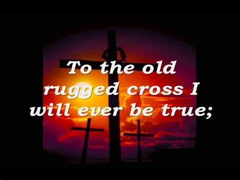 the rugged cross alan jackson lyrics 39 best images about christian gospel country on hollens watches and