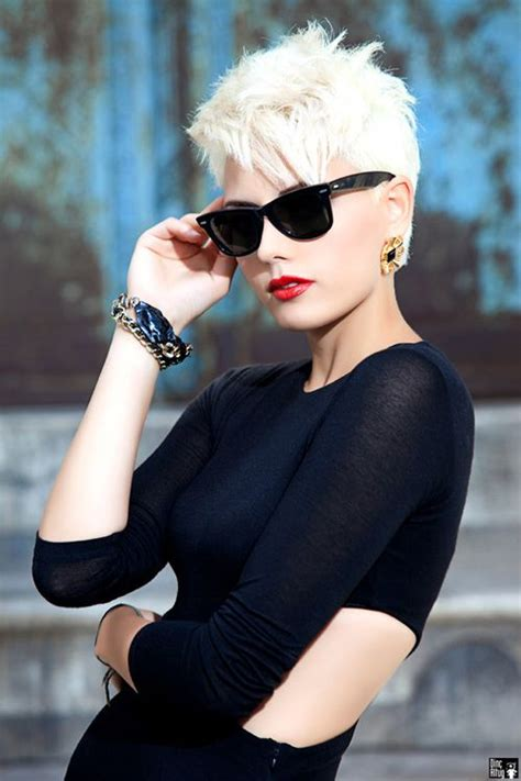 fashion hair 2015 2015 short hair ideas haircut trends 17 fashion trend