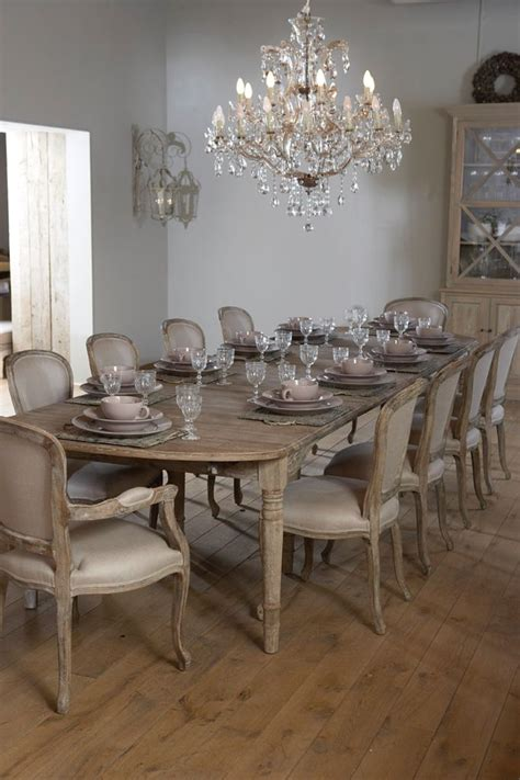 Formal Dining Room Chandelier 268 Best D I N I N G R O O M Images On Dining Rooms Island And Live