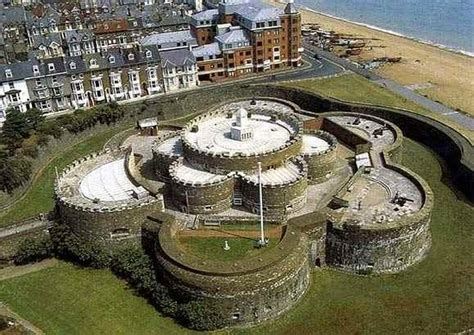 Top Rated Floor Plans deal castle england top tips before you go with photos