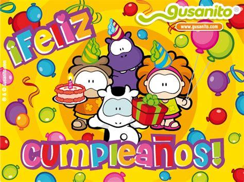 imagenes cumpleaños gusanito una simple tarjeta de cumplea 241 os imagenes y tarjetas de