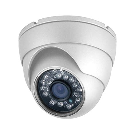 Calion Kamera Outdoor Cctv Ahd 13 Megapixel Ir Waterproof aib 1022 720p ahd eyeball dome outdoor