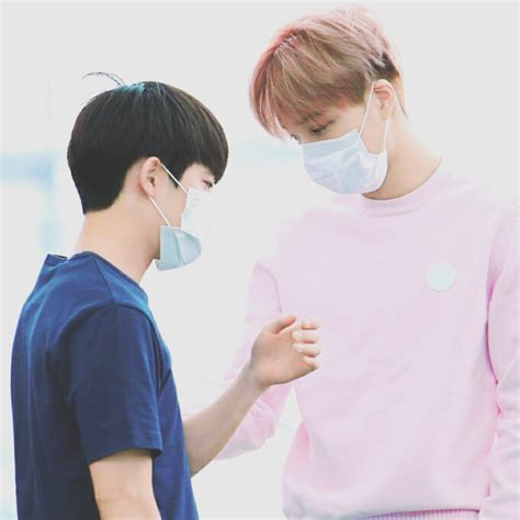 secret kaisoo น ยาย sf exo secret แอบร กเพ อน kaisoo ft chanbaek