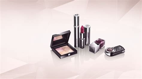 Make Up Kit Wardah Special Edition new limited edition ds3 givenchy le makeup comes with its own make up kit