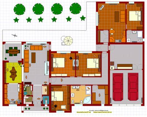 room arranger room arranger v7 1 1 291 version software key serial number patch available