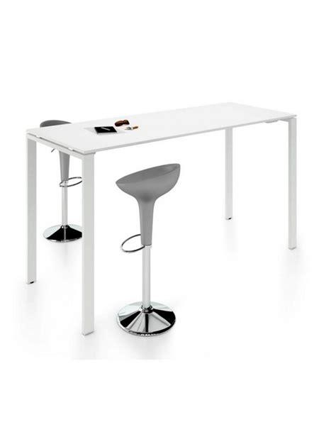 table haute table haute polyvalente pas cher meeting marque bralco