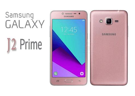 Samsung J2 Prime Kredit samsung galaxy j2 prime original sm end 11 14 2017 4 36 pm