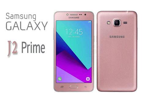 Handphone Samsung Galaxy J2 Prime samsung galaxy j2 prime original sm end 11 14 2017 4 36 pm