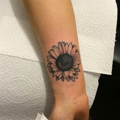 tattoos for inner wrist inner wrist designs ideas and meaning tattoos