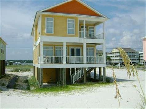 beach house gulf shores alabama gulf shores alabama gulf coast vacation house rental 6 bed costa verde 6 bedrooms