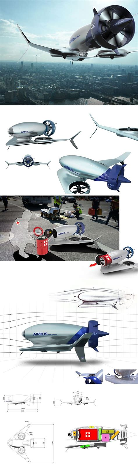 drone plane with best 20 drones ideas on surveillance drones