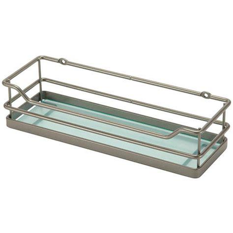 Cabinet Door Basket Hafele Door Mount Basket With Plexi Glass Liner For Your