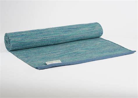 water mat yogasana mats