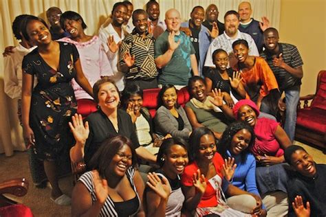 best place to raise african american family south africa among world s top 20 destinations to raise a