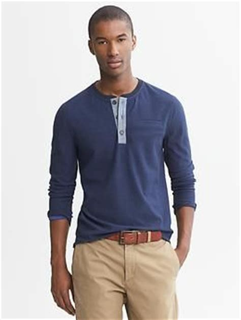 Banana Republic Gift Card Discount - 51 best images about black men swag on pinterest the suits suits and suit for men