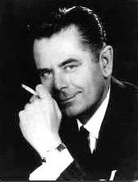 glenn ford cause raymond burr born in new westminster bc canada