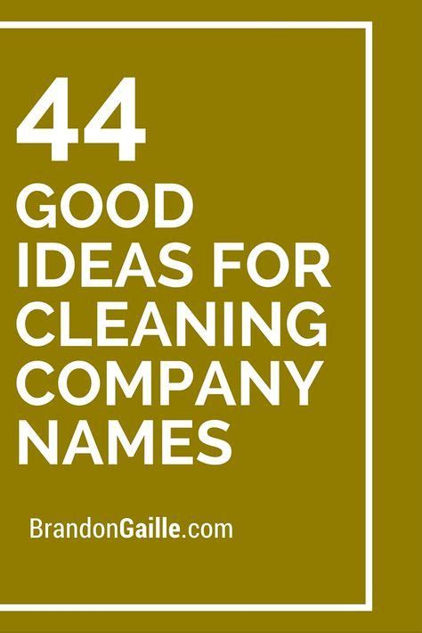 25 best ideas about amy s baking company on pinterest pictures kind healthy snacks companykind llc stylized as