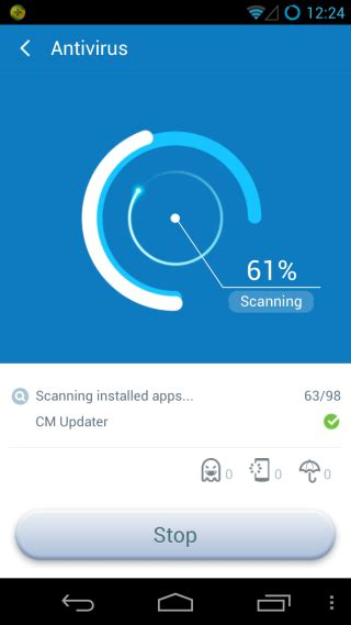 360 antivirus mobile 360 mobile security android antivirus with floating