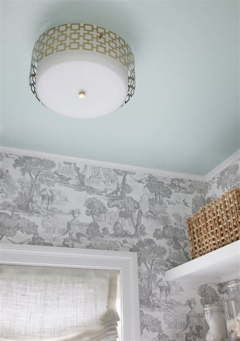 laundry room chandelier transitional laundry room sherwin williams breaktime erin gates