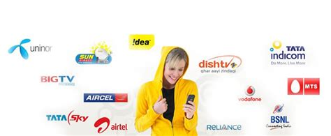 mobile recharge api affordable mobile recharge api mobile recharge api