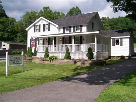 comfort funeral home quot comforting words quot comfort funeral home inc funerals