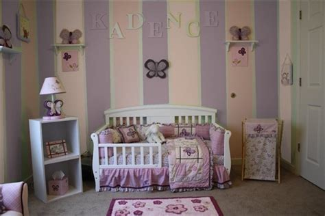 classics pink parade 5 crib bedding set 1000 ideas about purple toddler rooms on