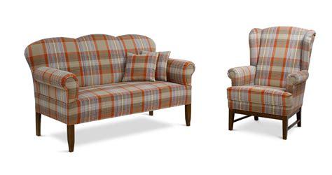 sofa ottomane rätsel polsterm 246 bel direkt beim hersteller kaufen
