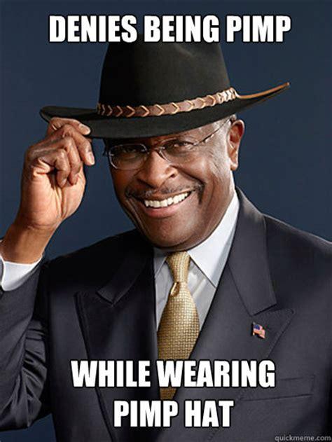 Pimp Meme - cane calze04 jpg memes
