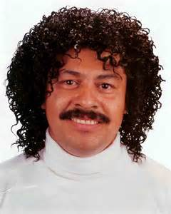 jheri curls dead or in disguise sarcastically serious