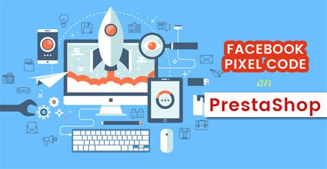 facebook themes code how to add facebook pixel code on prestashop theme