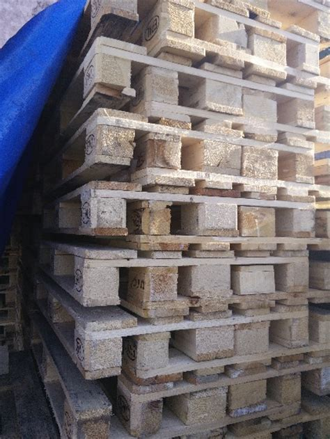 pallet for sale for sale wooden pallet used philippines