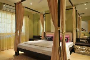 Indian Bed Design by Indian Bedroom Decorating Ideas Room Decorating Ideas