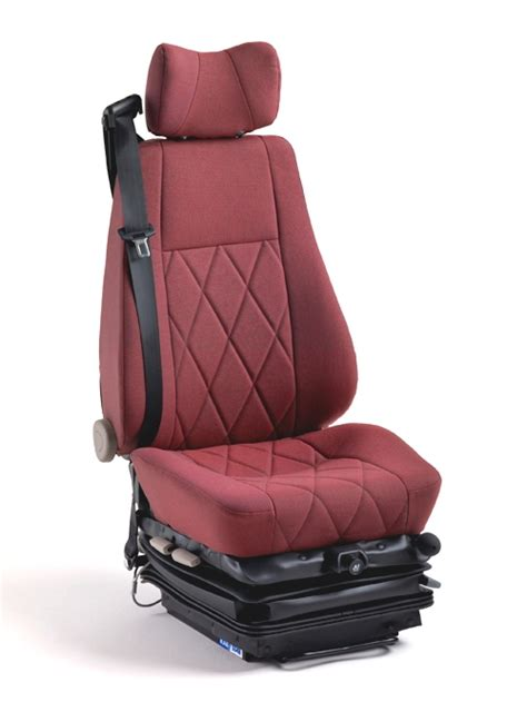 kenworth seat covers kab seating gt ergonomically designed seating for