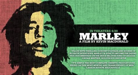 bob marley biography film held over the best exotic marigold hotel starts friday