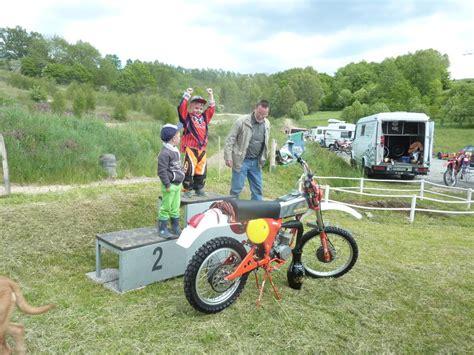 Honda Motorrad Treffen 2017 by Klassik Treffen 2017 Veranstaltungen Treffen F 252 R