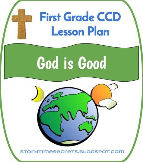 32 Best Ccd Class Images On Pinterest Catholic Children