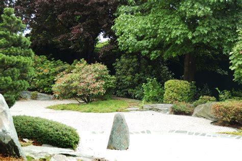 bonsai e giardini giapponesi