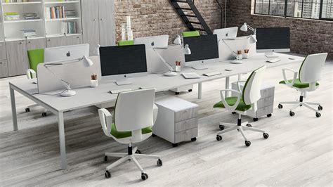 disposizione scrivanie ufficio disposizione scrivanie ufficio semplice e comfort in una