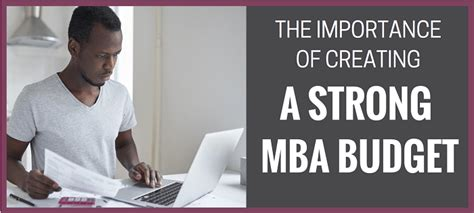 Importance Of Mba by Accepted Admissions