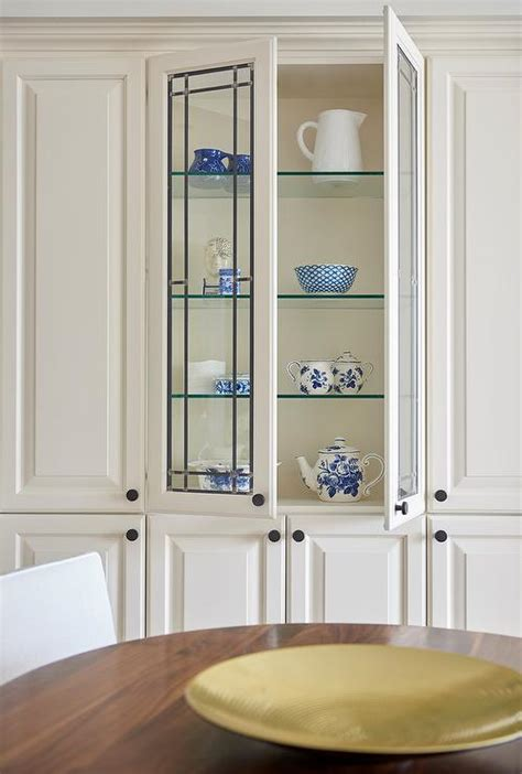 dining room china cabinet leaded glass dining room china cabinet design ideas
