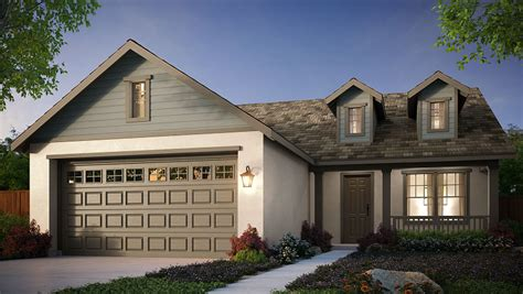 mccaffrey homes launches pre sales for santerra the