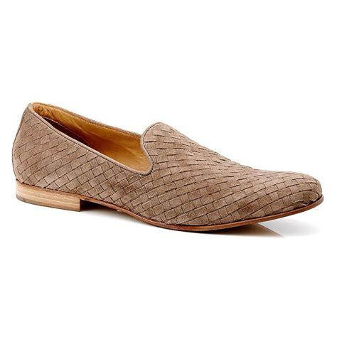 62 best images about shoes 62 best images about shoes on brown