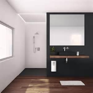 badezimmer modern bilder moderne badezimmer 321 bilder roomido