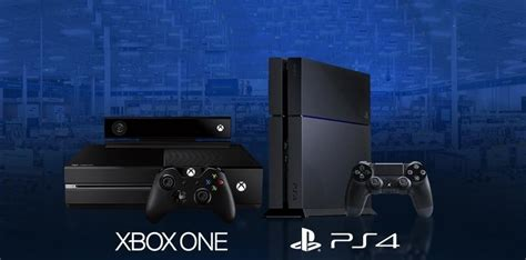 playstation 4 best prices unofficial playstation 4 price cut announced following