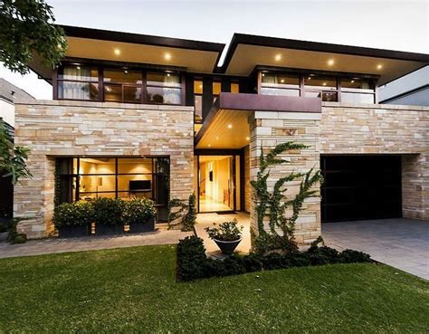 199 best images about house remodel on pinterest 5 light best 25 modern houses ideas on pinterest modern homes