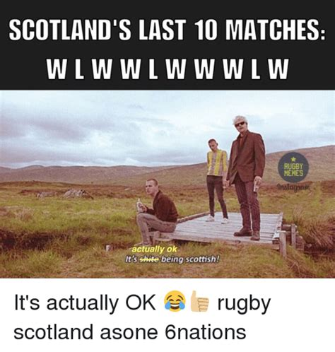 Scotland Meme - 25 best memes about shite shite memes