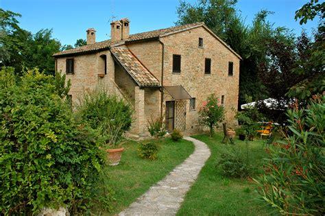 via farmhouse touches farmhouse farmhouse for sale farmhouse urbino pesaro and urbino italy via