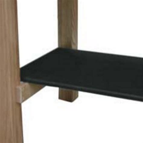 table upholstery for therapists optional upholstered shelf for hausmann treatment tables